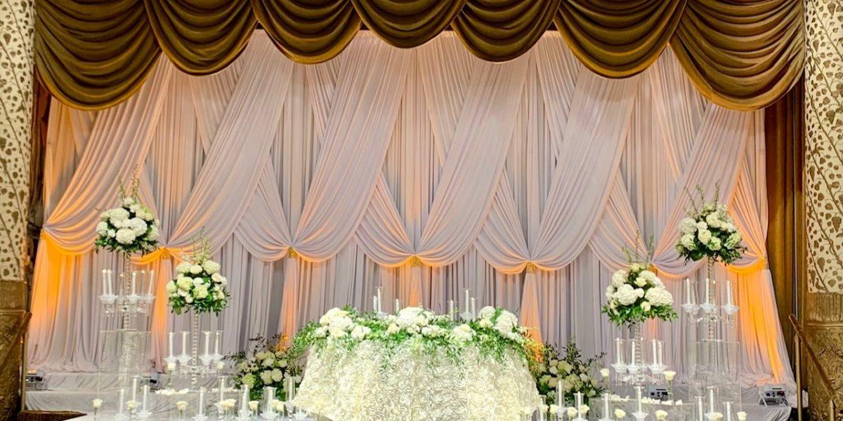 wedding-decor-new